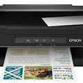 Máy in Epson  Expression ME 101