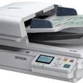 Máy quét scan Epson DS-6500