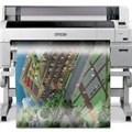 Máy in khổ lớn EPSON Sure Color T5070
