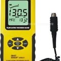 Máy đo độ dày lớp phủ SmartSensor AR931