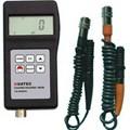 Máy đo độ dày lớp phủ HUATEC TG8829FN