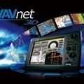 FURUNO NAVnet 3D Series