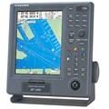 Định vị GPS, hải đồ FURUNO GP-3500