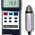 Máy đo moment xoắn lutron TQ-8800