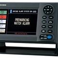 Hệ thống báo động ca trực FURUNO BR-1000