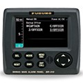 Hệ thống báo động ca trực FURUNO BR-500