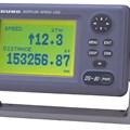 Máy đo tấc độ FURUNO DS-80