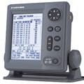 Máy thu bản đồ khí tượng FURUNO NX-700B