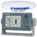 La bàn vệ tinh và điện tử FURUNO SC-50