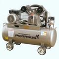 Máy nén khí một cấp PEGASUS TMV170/8