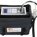Máy phân tích khí thải E Instruments E5500