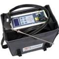 Máy đo khí thải E Instruments E8500