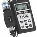 Máy đo khí thải EUROTRON RASI 200