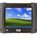 Máy tính bảng công nghiệp MRC 2100