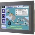 Máy tính công nghiệp IPPC-9150G