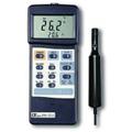 Máy đo nồng độ oxy hòa tan Lutron DO-5511