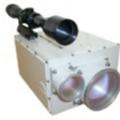 Máy đo khoảng cách LDM25000 (100m-25Km), 25.000m