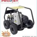 Máy phun rửa cao áp Projet P15000-23.33