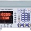 Máy phát xung EZ DFG-8005 (5Mhz, 2CH)