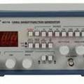 Máy phát xung BK Precision 4017A (10Mhz)