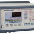 Máy phát xung BK Precision 4040B (20Mhz, 1Ch)