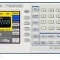 Máy phát xung BK Precision 4052 (5Mhz, 2Ch)