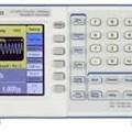 Máy phát xung BK Precision 4053 (10Mhz, 2Ch)