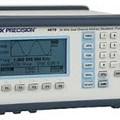Máy phát xung BK Precision 4075GPIB (25Mhz, 1Ch)