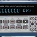 Máy phát xung BK Precision 4084 (20Mhz, 1Ch)