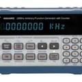 Máy phát xung BK Precision 4085 (40Mhz, 1Ch)