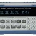 Máy phát xung BK Precision 4086AWG (80Mhz, 1Ch)