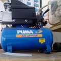 Máy nén khí Puma XN2525