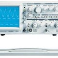 Máy hiện sóng tương tự EZ OS-5020G
