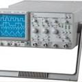 Máy hiện sóng tương tự EZ OS-7100RB