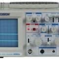 Máy hiện sóng tương tự BK Precision 2120B