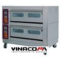 Lò nướng Gas tiêu chuẩn (LPG) YXY-40AZ