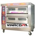 Lò nướng điện tiêu chuẩn YXD-40K
