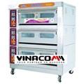 Lò nướng bánh bằng điện tiêu chuẩn YXD-90K