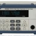 Nguồn một chiều BK Precision 9120A (0-32V/3A)