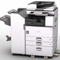 Máy photocopy Ricoh MP 3353SP