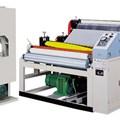 Máy sản xuất giấy vệ sinh bán tự động MH-1092/MH-1575