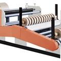 Máy cắt giấy gói MH-1092/MH-1575