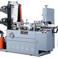 Máy sản xuất khăn ăn MH-200-400