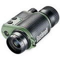 Night Vision Monocular 260224W