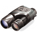 Night Vision Digital Monocular Scope 260542 w