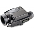 Night Vision 2.5x42 Scope 260100 w