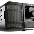 Máy chiếu Barco DP2K-10Sx