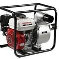 Máy bơm nước động cơ Honda WP20AT