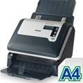 Máy quét scan AV280