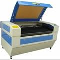 Máy cắt khắc laser khổ 1390